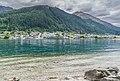 Queenstown Bay Lake Wakatipu 03.jpg