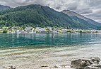 Queenstown Bay Lake Wakatipu 03.jpg