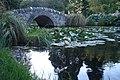 Queenstown Gardens - panoramio - AwOiSoAk KaOsIoWa.jpg