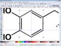 Quick Inkscape diagram tutorial 3.png