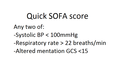 Quick sofa score graphic.png