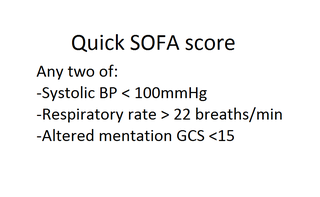 File Quick Sofa Score Graphic Png Wikimedia Commons