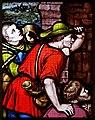 Quimper - Cathédrale Saint-Corentin - PA00090326 - 248.jpg