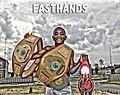 Quinten FastHands Logan Golden Gloves Champion.jpg