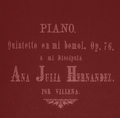 Quinteto en Mib para Piano de Federico Villena.png