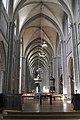 Quintin (Côtes-d'Armor) Basilique Notre-Dame-de-Délivrance 009.jpg