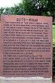 Qutb Minar Complex Photos DSC 0074 1.JPG