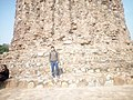 Qutub Minar copy.jpg