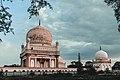 Qutub Shahi 4.jpg