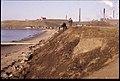 Råå vallar - KMB - 16001000064664.jpg