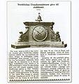 Rådsalen klocka 1922.jpg