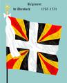 Rég de Diesbach 1757.png
