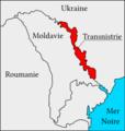 République moldave du Dniestr.png