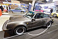 Rétromobile 2015 - Porsche 911 type 930 - 1986 - 005.jpg