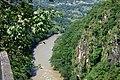 Río Cauca en Pipintá - Flickr - Alejandro Bayer.jpg