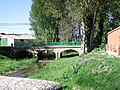 Río Esgueva en Pinilla Trasmonte 01.jpg