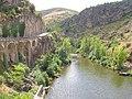 Río Sil (395260640).jpg