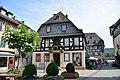 Rüdesheim 12DSC 0165 (45604046391).jpg