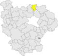 Rügland im Landkreis Ansbach.png