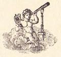 R.Casas-Auca082-Telescopi.png