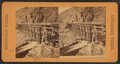 R.R. Bridge, Weber Canyon, Pacific Railroad, from Robert N. Dennis collection of stereoscopic views 2.png