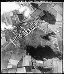 RAF Andover - 25 September 1945.jpg