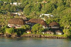 Rainmaker Hotel Pago American Samoa Jpg