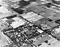 RCAF Guelph Aerial View.jpg