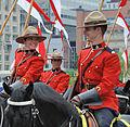 RCMP Riders.jpg
