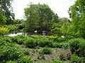 RHS Gardens, Hyde Hall - geograph.org.uk - 1421467.jpg