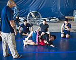 RIMPAC 2014 VBSS training 140702-N-PX130-042.jpg