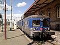 RIO80 TER Alsace n°201 Strasbourg-ville.jpg
