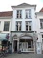 RM10220 Breda - St. Janstraat 7.jpg