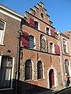 rm33483 schoonhoven - koestraat 72 (foto 1)
