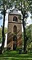 RM 31633 Kerktoren Oosterhesselen 3.jpg