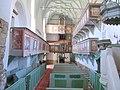 RO BV Biserica evanghelica din Bunesti (73).jpg