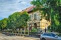 RO BZ Margareta Sterian arts school 1.jpg