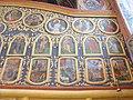 RO CS Biserica Sfantul Ioan Botezatorul din Caransebes (32).jpg