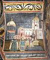 RO GJ Biserica Duminica Tuturor Sfintilor din Stanesti (34).JPG