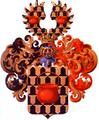 RU COA Kotlarewski XIII, 110.png
