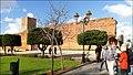 Rabat 54IMG 20180321 163933 (42924939101).jpg