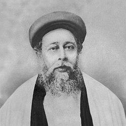 Rabbi Moshe Malka.jpg