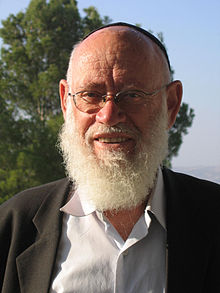 Rabbi levinger.jpg