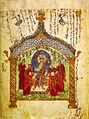 Rabbula Gospel page.jpg