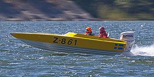 Racing boat 10 2012.jpg
