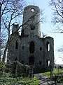 Racton Monument-Tower-Folly - geograph.org.uk - 145096.jpg