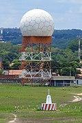 Radar de Rota.jpg