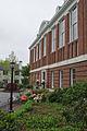 Radcliffe Yard (7180416290).jpg