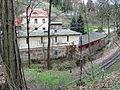 Radebeul Grundmühle2.jpg