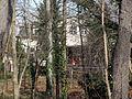 Villa Meißner Strasse 162
